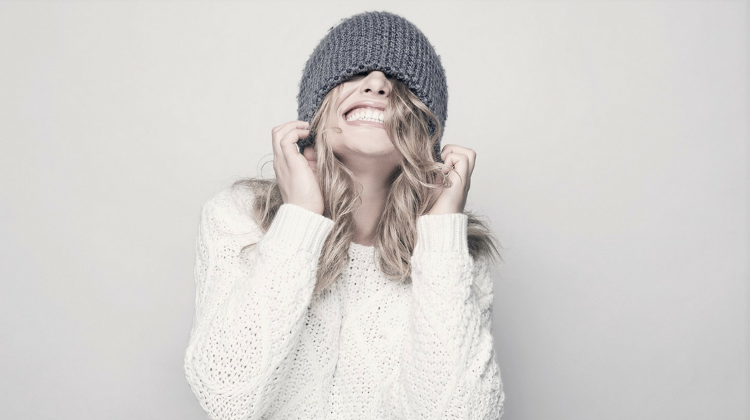5 Ways To Combat Winter Skin
