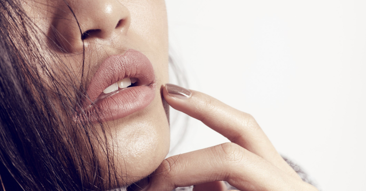 Lip Filler Aftercare Tips