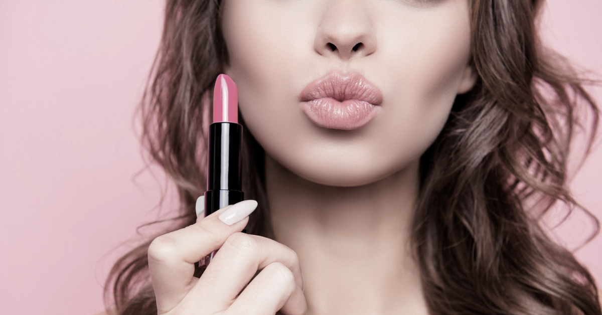 Why lip fillers are more than just about plumping the lip