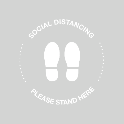 Social Distancing - Light grey 2.png