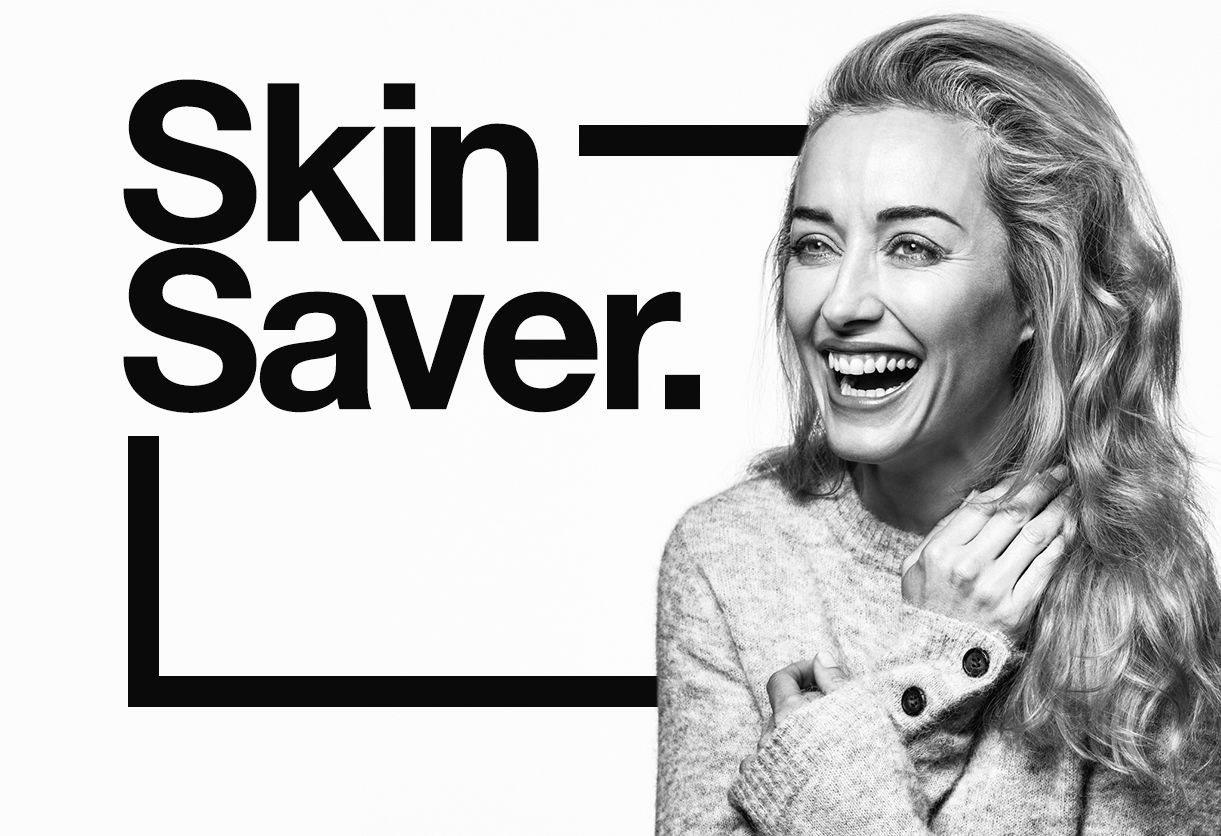 skin-saver-promo-40off-promohomepage UPDATED.jpg