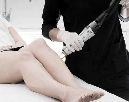Find out more laser hair removal