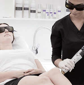Skin Treatment Prices - Buy Online Now