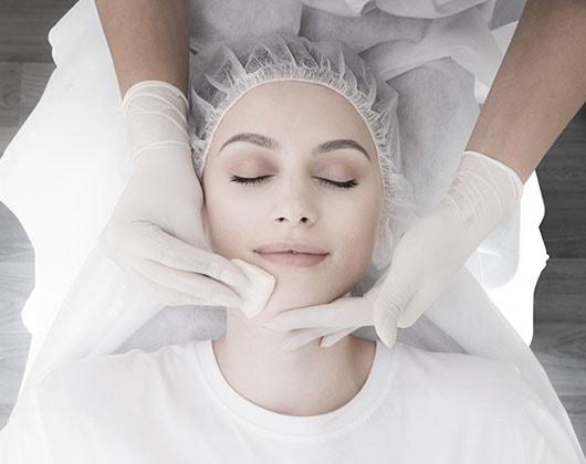 Acne Reduction Treatments | Laser Clinics Australia