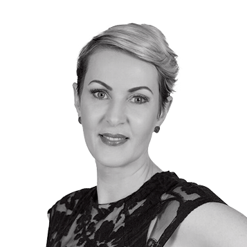Tracey-King.png